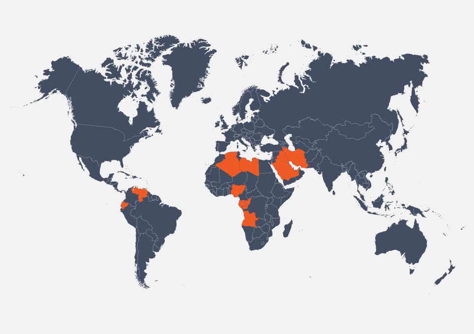 OPEC: A Prisoner's Dilemma Revisited