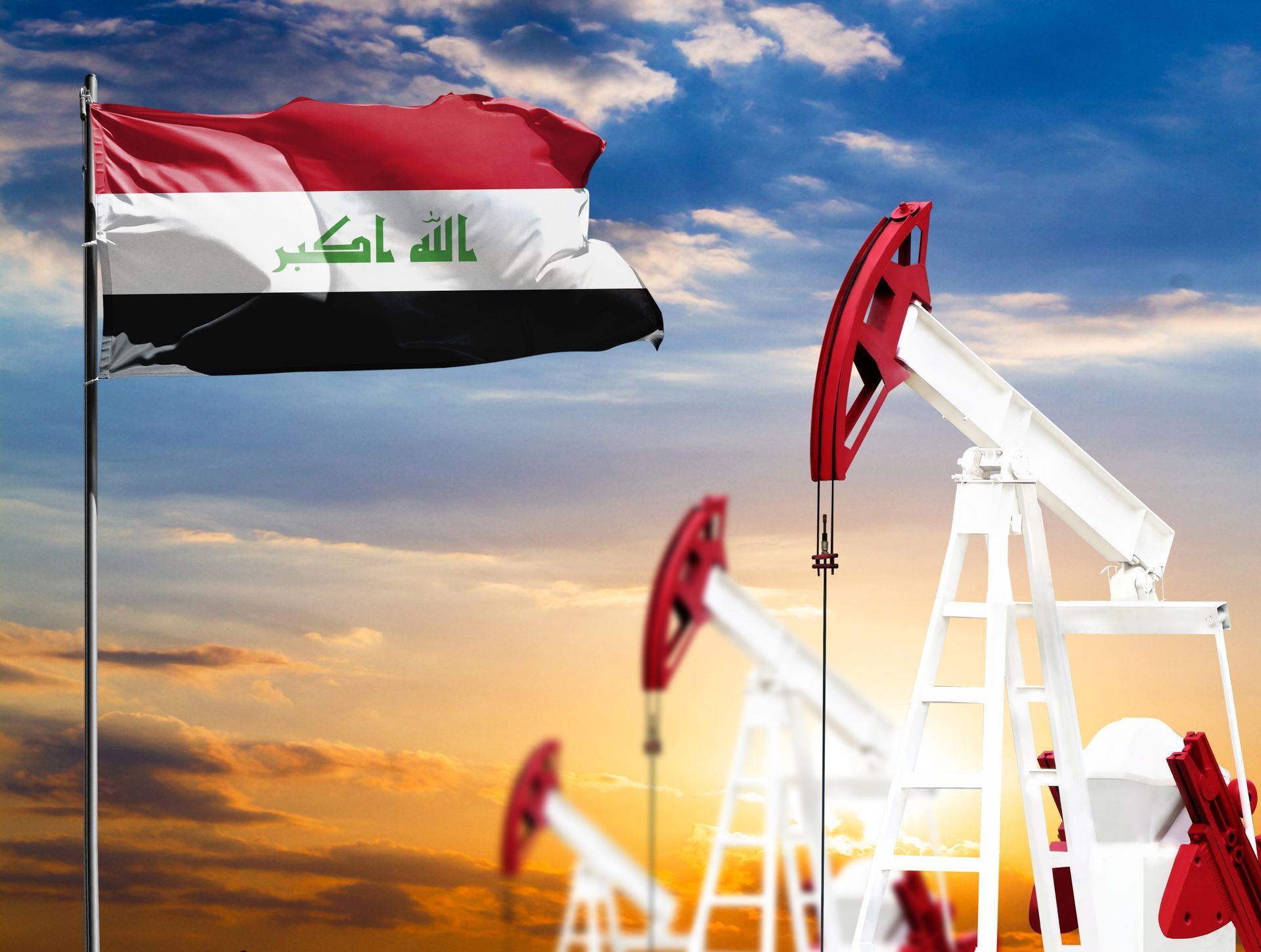 Basrah Medium: A Strong Contender for the Chinese Market