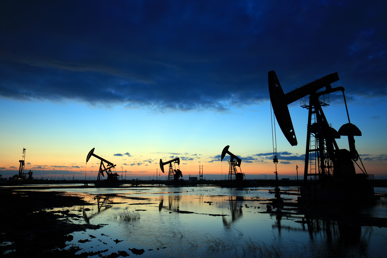 Focus on OPEC Middle Eastern Compliance