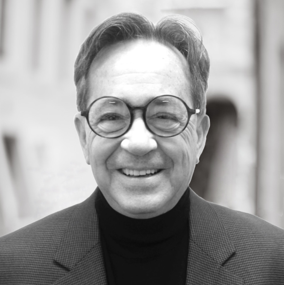 Joseph Speelman