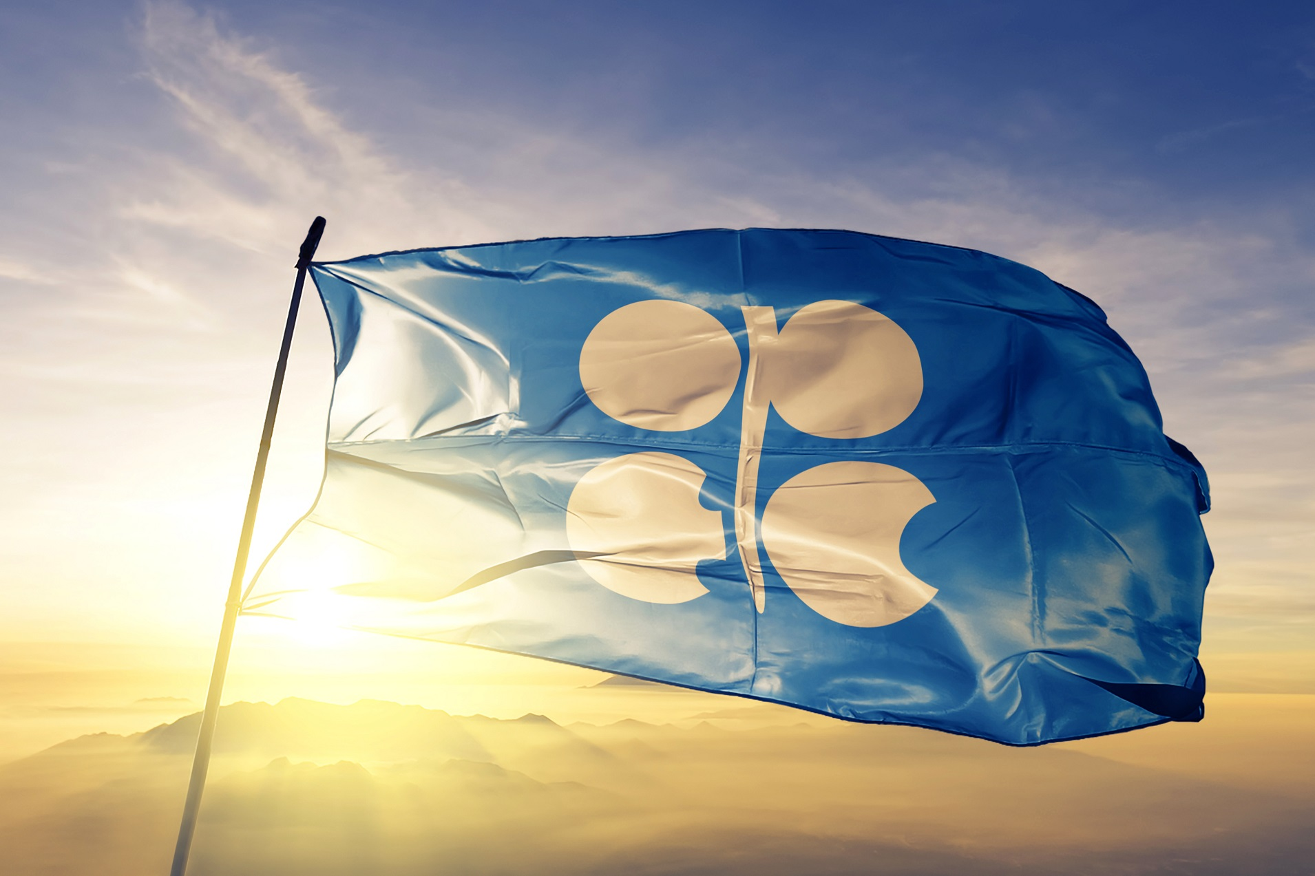 OPEC+ closer to full compliance in June